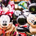Disney: um bom destino para intercâmbio?