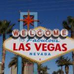 Las Vegas: um bom destino para intercâmbio?