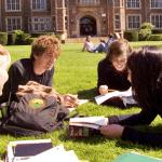 Sanduíche: Termine seus estudos no exterior