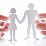 Seguro viagem: contrate e faça seu intercâmbio com segurança