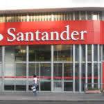 Santander: faça seu intercâmbio com ajuda de seu banco