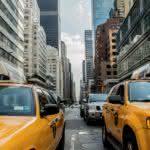Cidades baratas, bons destinos de intercâmbio para escolher