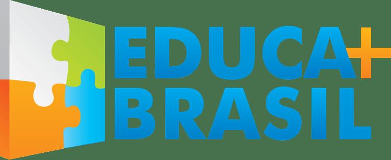 Educa Mais Brasil 2020 Inscrição e Escolas Cadastradas