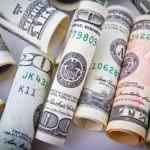 Monitorando o dólar: o momento ideal para viajar