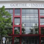Goethe Institut – Intercâmbio e Bolsas de Estudos
