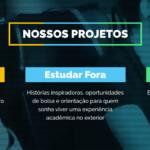 Fundação Estudar Bolsas 2017