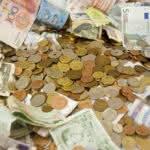 Intercâmbio Barato – Dicas, Preços, Valores e Destinos