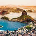 Agências de intercâmbio no Rio de Janeiro