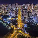 Agências de intercâmbio em Londrina