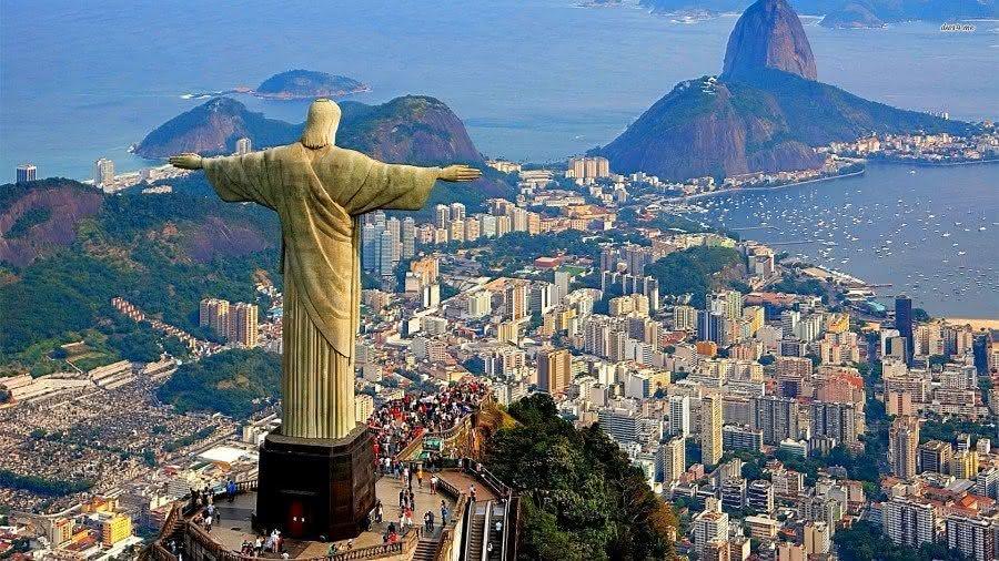 Agências de intercâmbio no Rio de janeiro - Confiáveis, telefones e endereços.