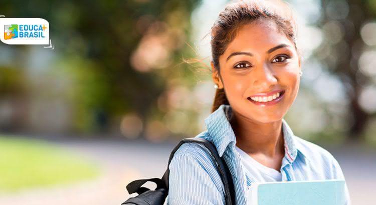 Educa Mais Brasil 2019 – Inscrições e Escolas Cadastradas