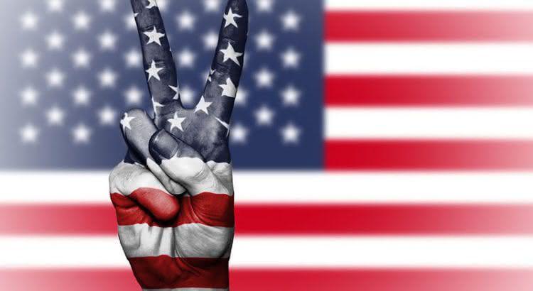 Intercâmbio nos Estados Unidos